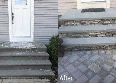 New Steps – Wayne, NJ